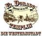 El_dorado_75