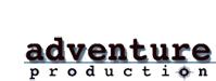Logo_adventure75