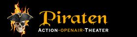 Logo_piraten75