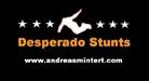 desperado_stunt75