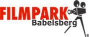 logo_filmpark75