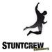 stuntcrew75